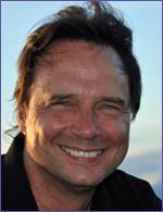 Mark Van Thillo