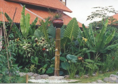 Wastewater Gardens®