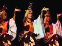 Bali Dance School