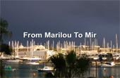 Marilou To Mir